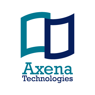 An Expert Interview About Online Gambling by Axena Technologies